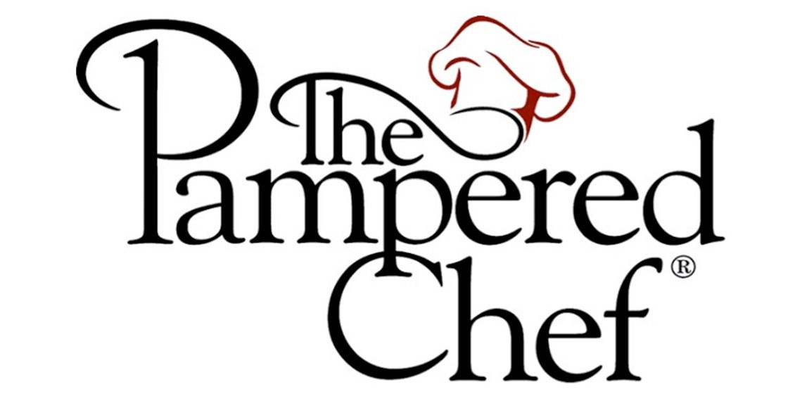 The Pampered Chef Independent Consultant Seminar