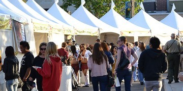 Taste of Temecula Valley