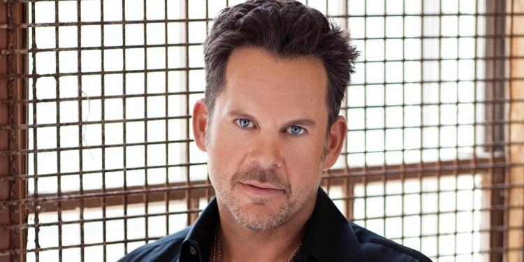 Gary Allan brings the party to Pechanga