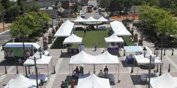 Temecula Health and Community Resource Fair