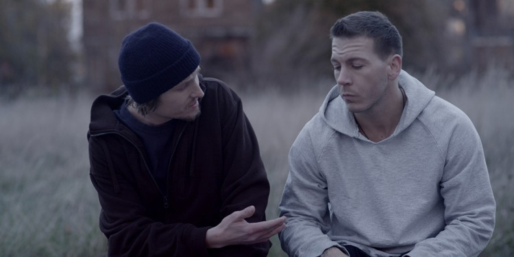Misled, a film by Jonathan Stanley, premieres at TVIFF
