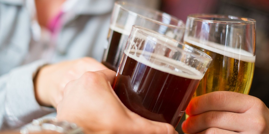 The best places to grab a drink in the Temecula Valley