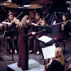 California Chamber Orchestra Celebrates Copland