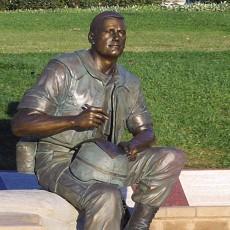 Temecula remembers fallen troops on Memorial Day