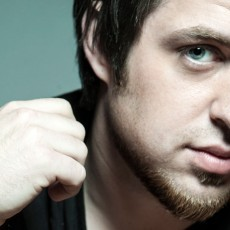 Lee DeWyze and Friends Concert Hits Pala Casino