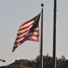 Temecula Celebrates July 4th