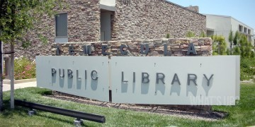 Temecula Public Library Read for the Win Summer Reading Program