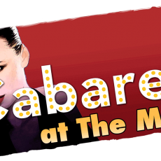 Cabaret at the Merc