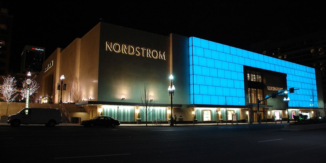 15 Places and Things Temecula Needs - Nordstrom