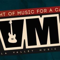 Temecula Valley Music Awards