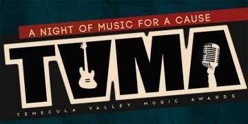 Temecula Valley Music Awards