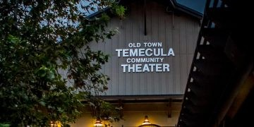 Old Town Temecula Community Theater celebrates a new season